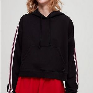 "ARITZIA ""The Iconic Hoodie"" Medium"